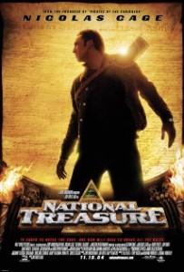 movie (12)