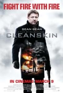 movie (16)