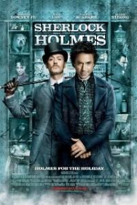 movie (18)