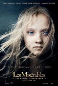 movie (19)
