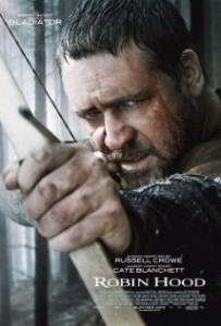 movie (4)