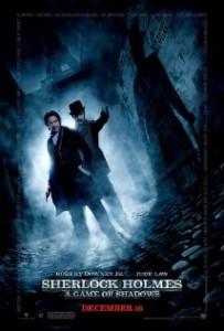 movie (8)